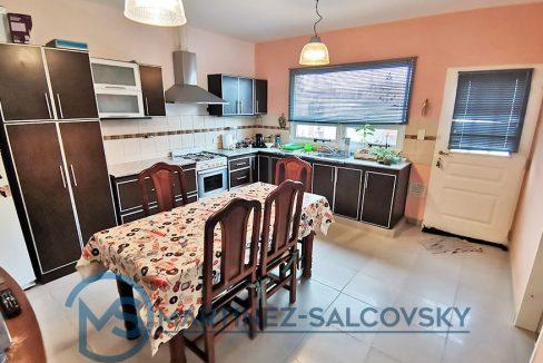 cocina-2-900x586