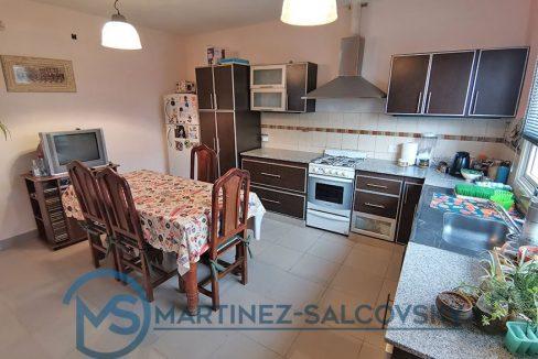 cocina-900x586
