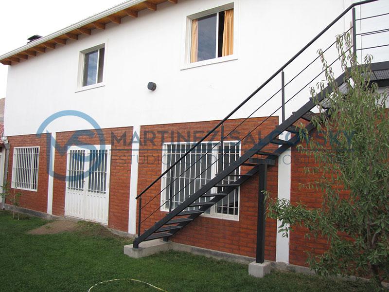 garage_escalera