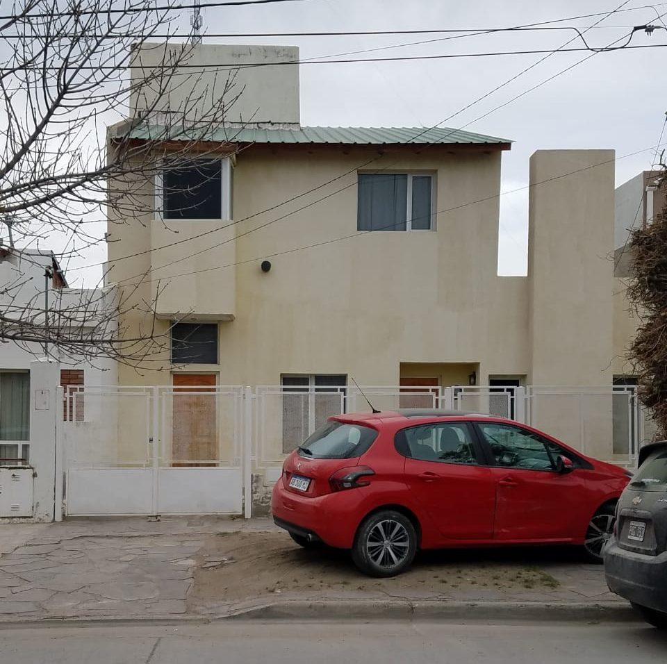 M. A. Zar 900