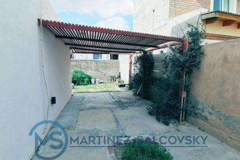 patio-casa-en-venta-900x586