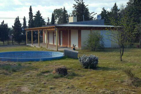 Quintas Nueva El Mirador 2