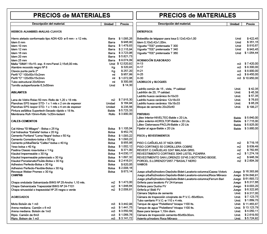 suplementos-costos-3