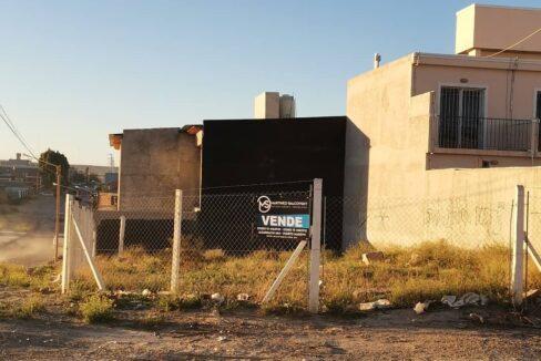 Comprar lote terreno en Puerto Madryn