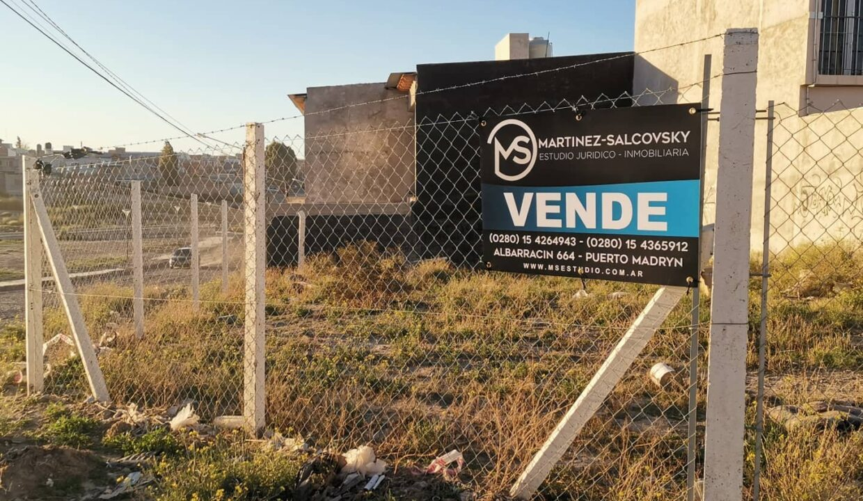 Inversiones en Puerto Madryn