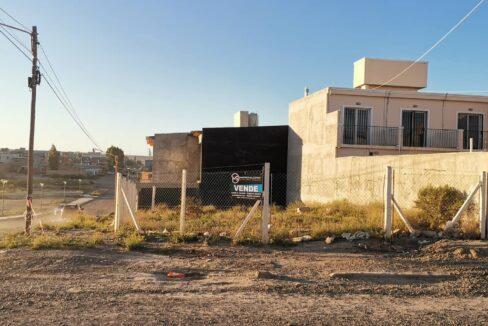 Invertir en Puerto Madryn