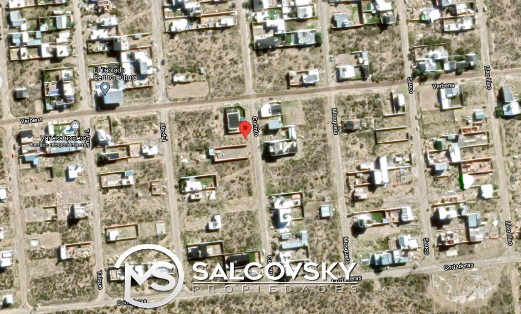 Comprar-Lotes-Terrenos-en-Puerto-Madryn-Chubut