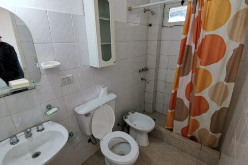 Comprar departamento en Puerto Madyn