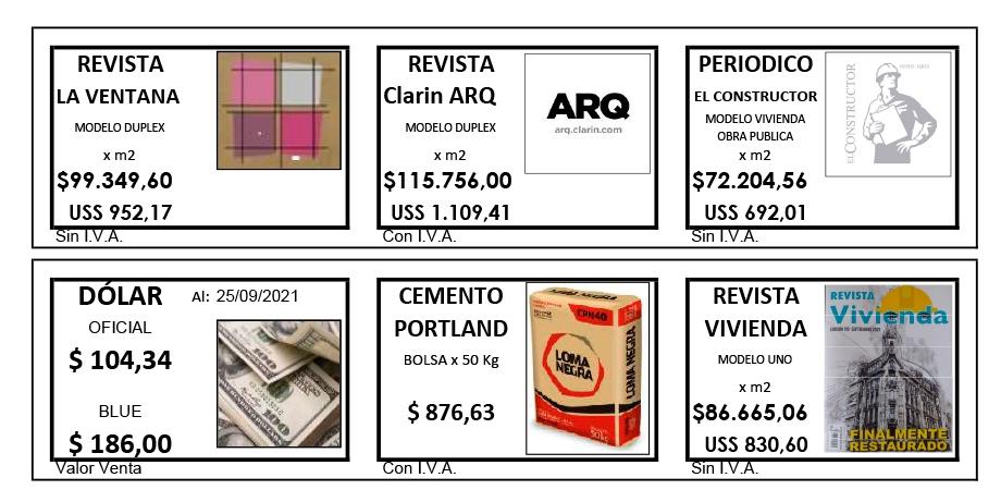 suplementos-costos-1